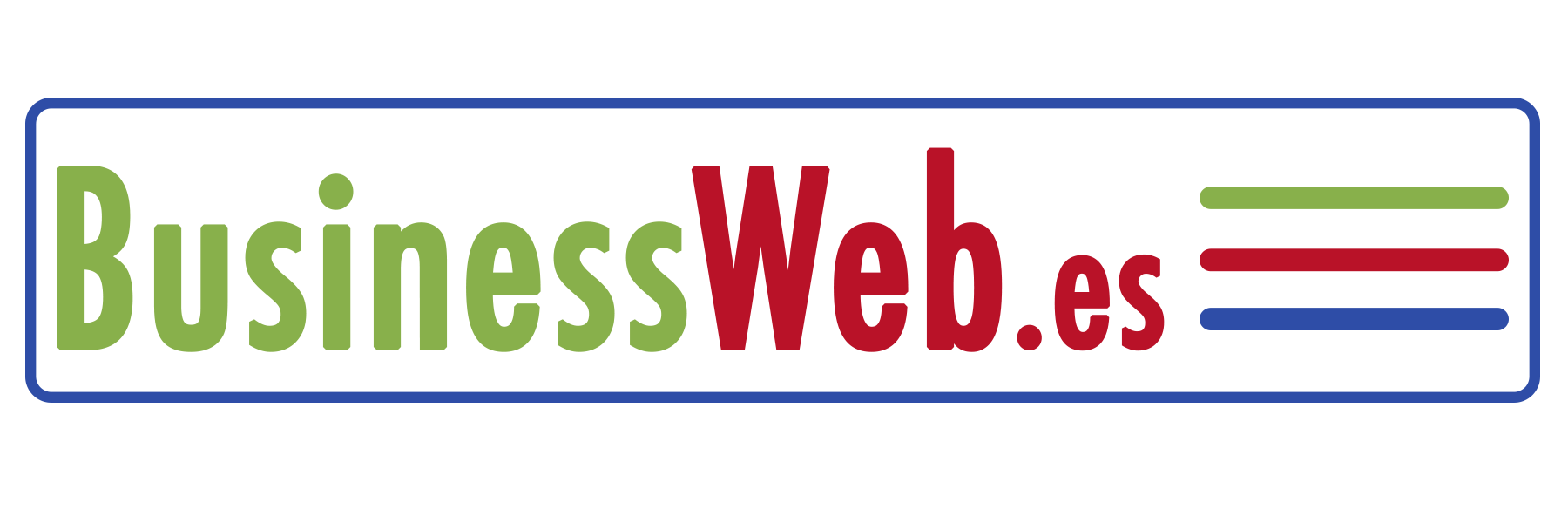 BusinessWeb